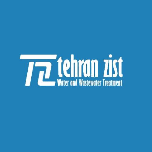 نما شرکت تهران زیست