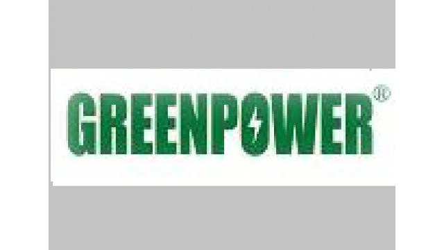 نما شرکت صنایع نیروگاهی پایا انرژی سبز