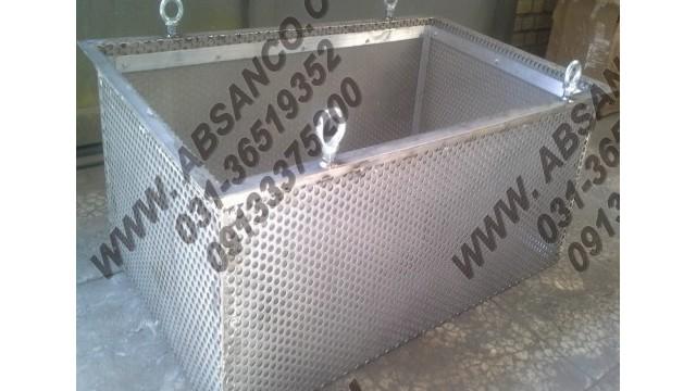 شرکت مهندسی آبسان سازه آپادانا