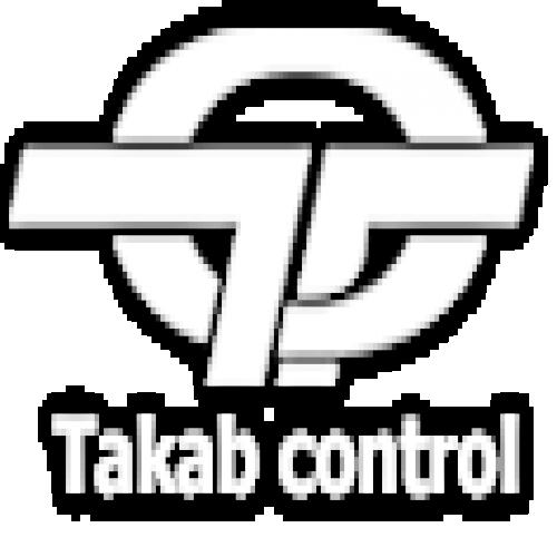 شرکت تکاب کنترل تجهیز