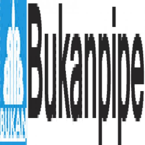 شرکت لوله پلی اتیلن بوکان