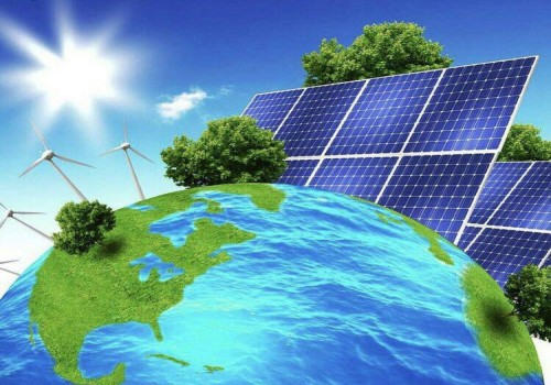 نما شرکت بهفام (بهسان فناور انرژی محیط)