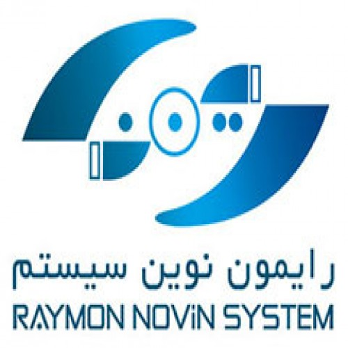 شرکت فنی و مهندسی رایمون نوین سیستم