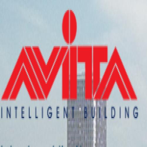 شركت مهندسان مشاور ساختمان هوشمند آويتا