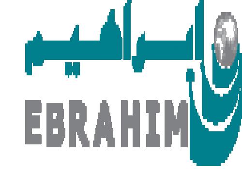نما شرکت ابراهیم
