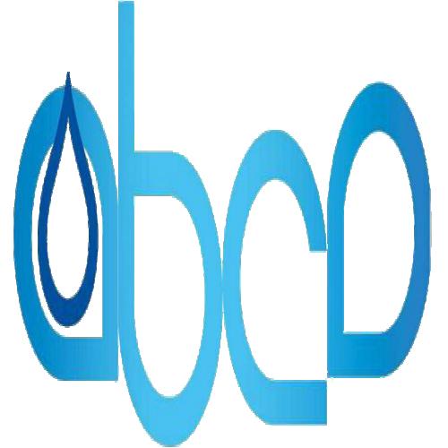 نما شرکت آب آفرینان نوین البرز (آبکو)