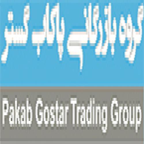 نما شرکت گروه بازرگانی پاکاب گستر (دیجی پاکاب)