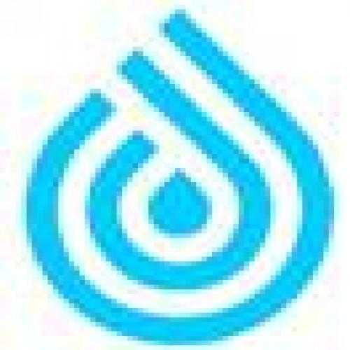 نما شركت مهندسی مشاور هلیل آب