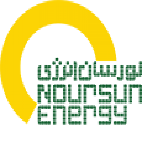 شرکت نورسان انرژی آریا