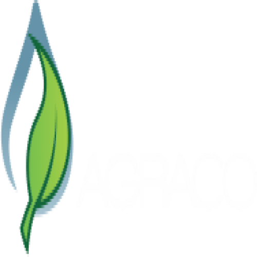شرکت آگراکو