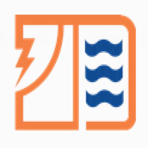 شرکت مهندسین مشاور توان آب
