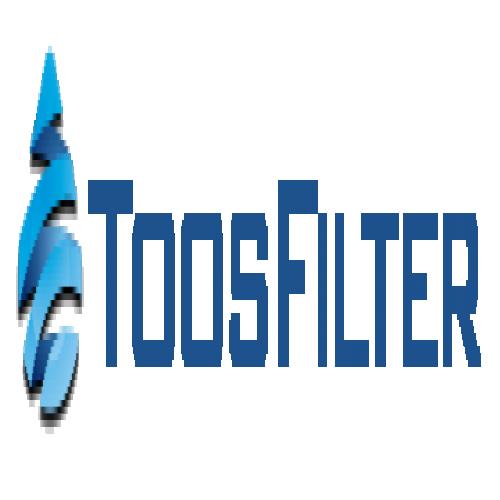 شرکت توس فیلتر