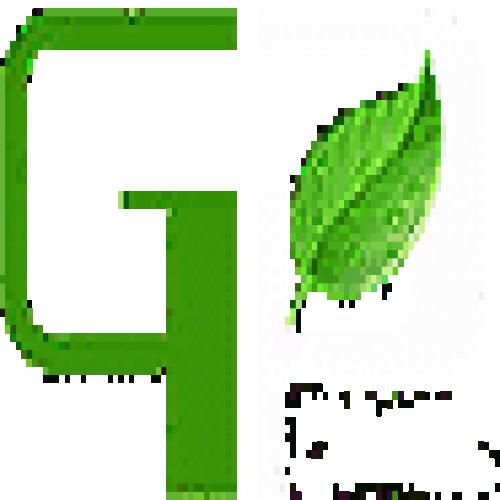 نما شرکت پردیس سبز پارسیان