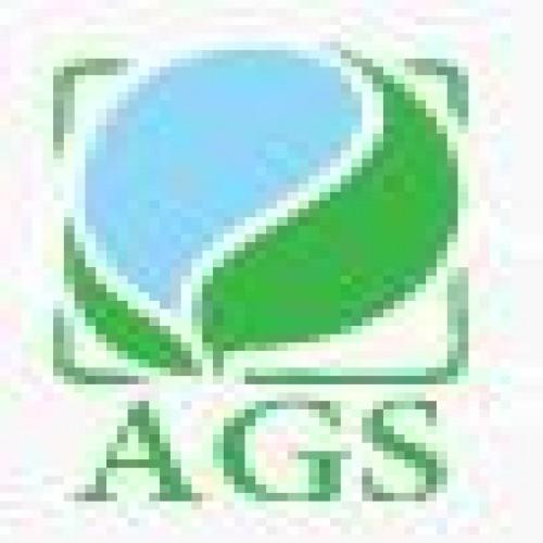 شرکت آبتین گستر سبز