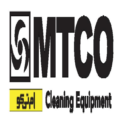 شرکت MTCO