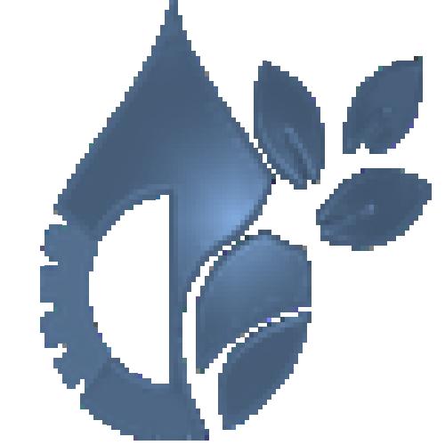 شرکت فن آب گستر