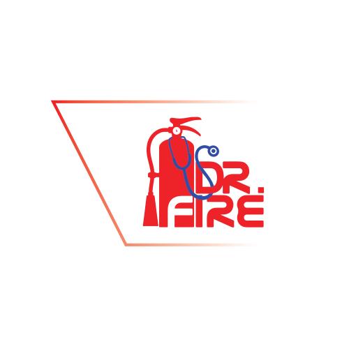 شرکت دکتر فایر