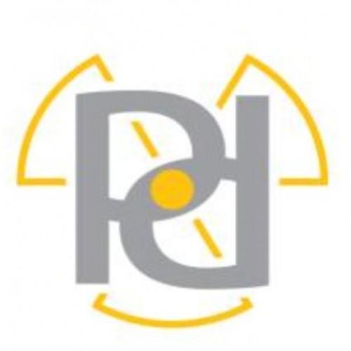نما شرکت خدمات دزیمتری پرتوهای پارسیان