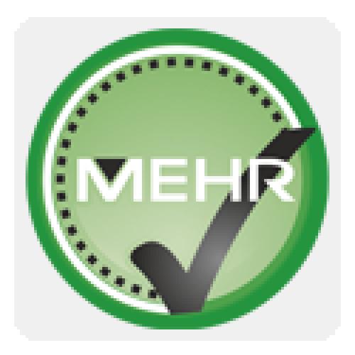 شرکت مهندسی مهر