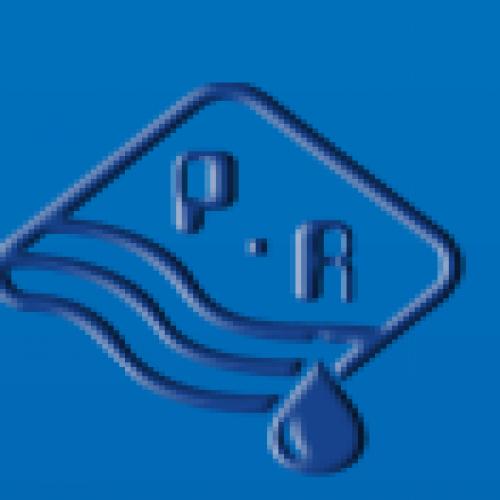 شرکت پلی رود اتصال