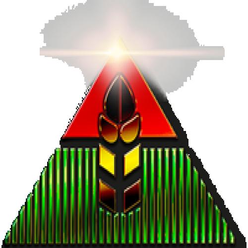 شرکت مجتمع شيميايي بيستون كرمانشاه(مشبك)