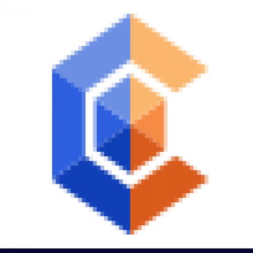 شرکت طراحان شبکه وینا