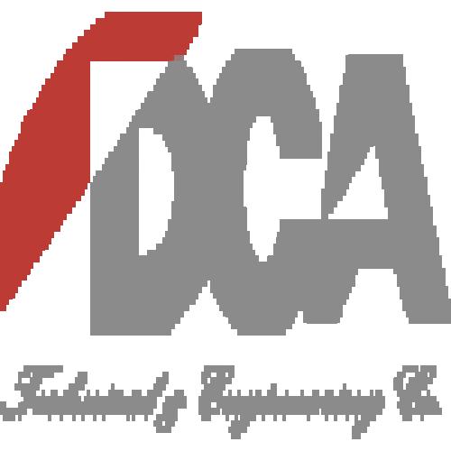شرکت دنیای کنترل الکترونیکی(دکا)