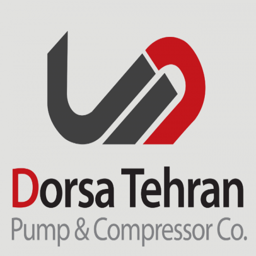 شرکت پمپ و کمپرسور درسا تهران