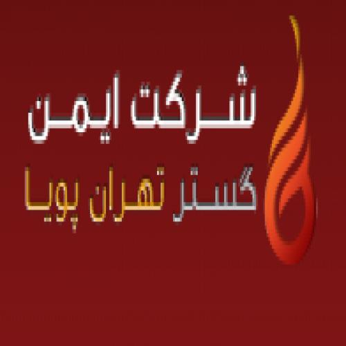 شرکت ایمن گستر تهران پویا