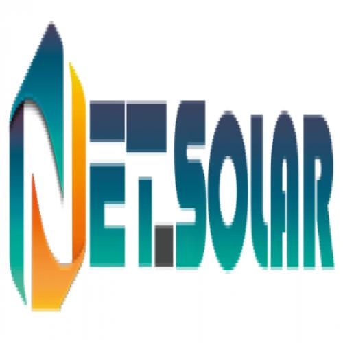 شرکت موسسه تحقیقاتی فناوران خورشید پژوه