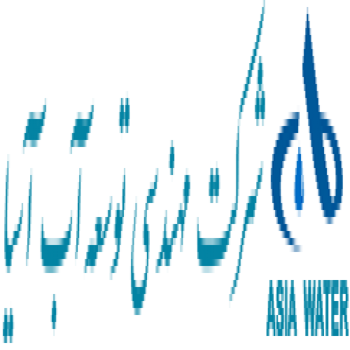 شرکت مهندسی توسعه آب آسیا