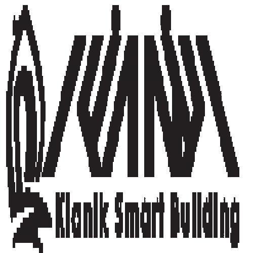 شرکت مهندسان مشاور ساختمان هوشمند کیانیک