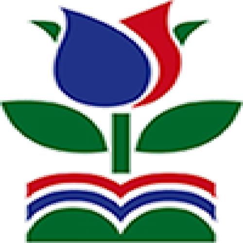 شرکت گیاه گستر دشت قزوین