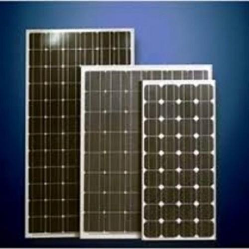 شرکت آرین انرژی