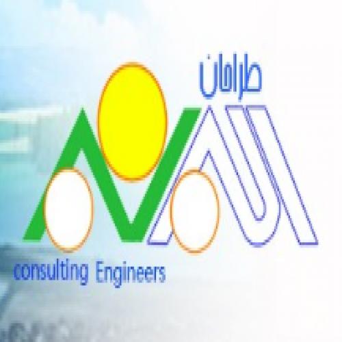 شرکت مهندسین مشاور طراحان البرز سبز