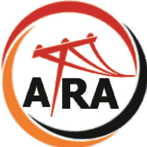 شرکت آترا انرژی آذربایجان