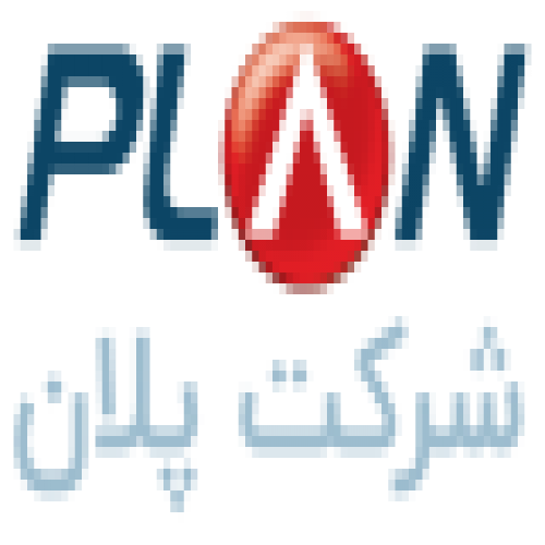 شرکت پلان