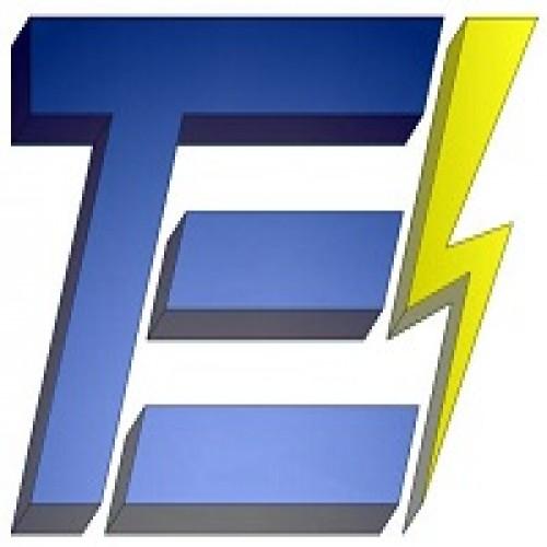 شرکت مهندسی مشاور طراح انرژی سپنتا
