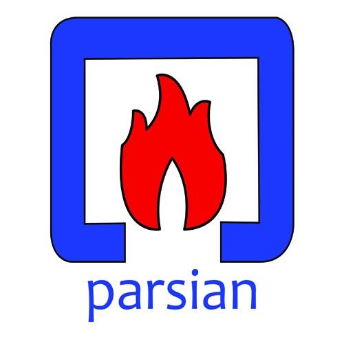 شرکت پارس فایر