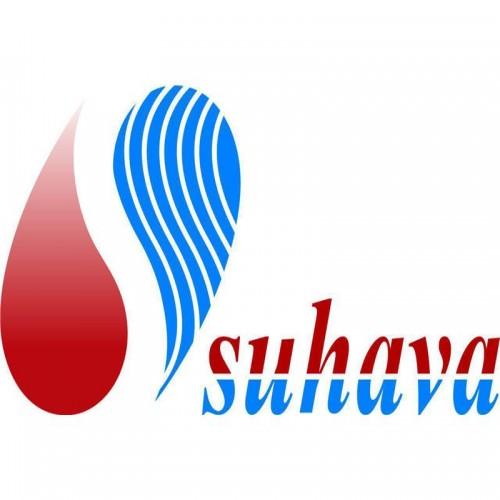 شرکت مهندسی بازرگانی سوهاوا