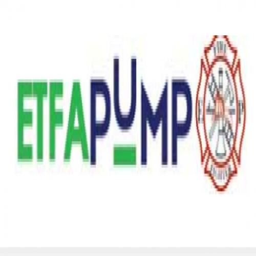 شرکت اطفاء پمپ اصفهان