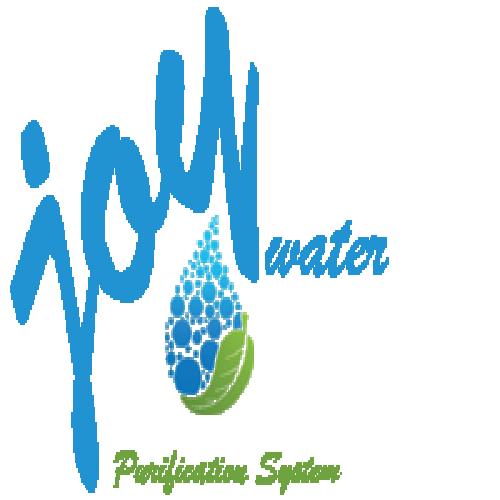 شرکت تصفیه آب جوی واتر