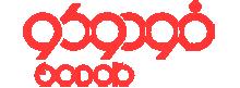 شرکت فودوکو