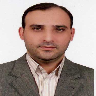 دکتر قادر غنی زاده (بهداشت محیط)