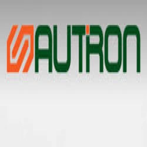 نما شرکت ایمنی و مهندسی آترون