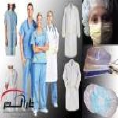 نما شرکت تولیدی افلاک بهداشت فارس
