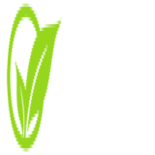 نما شرکت عصر صنعت سبز کاسپین
