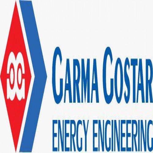 نما شرکت صنایع گرماگستر مهندسی انرژی