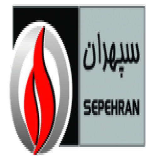 نما شرکت مهندسی تولیدی صنعتگران سپهران