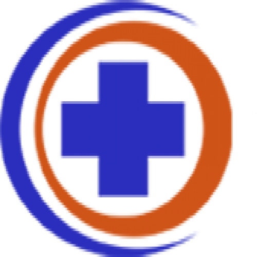 نما شرکت مهندسی پزشکی مهداد طب